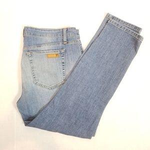 Joe's Jean's Womens  Kiana Jeans W31